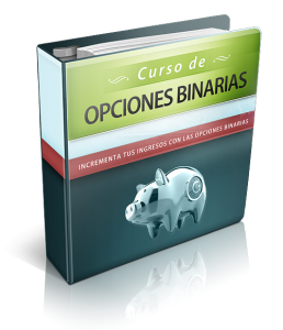 Conviertase en un experto en Opciones Binarias